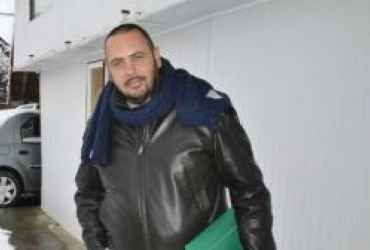 Massimo Liberatori