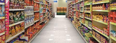 dizabil-supermarket