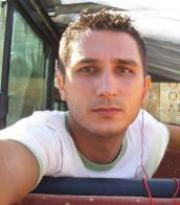 Silviu38's picture