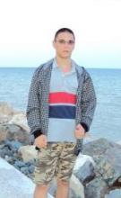 Alexandru19961's picture