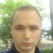 Silviu87's picture