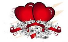 Sf. Valentin sau Dragobete