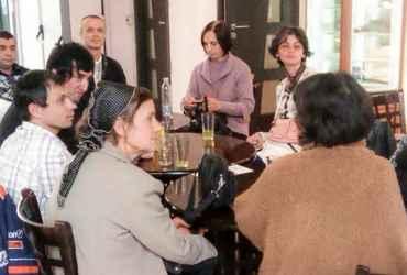 intalnire membri dizabil.eu 2013