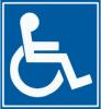 dizabilitateacanormalitate's picture