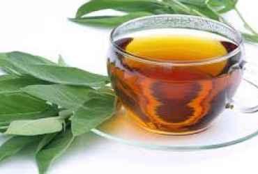 ceai salvie