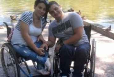 Alina şi Andrei